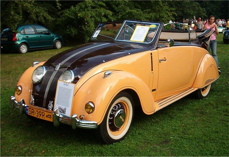 adler 10 2 5 liter cabriolet 1938 auta5p id 129 en. Black Bedroom Furniture Sets. Home Design Ideas