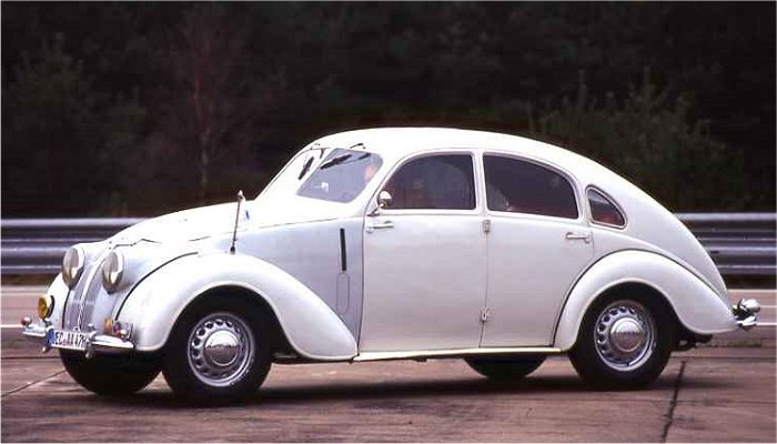 adler 10 2 5 liter autobahn 1938 auta5p id 128 en. Black Bedroom Furniture Sets. Home Design Ideas