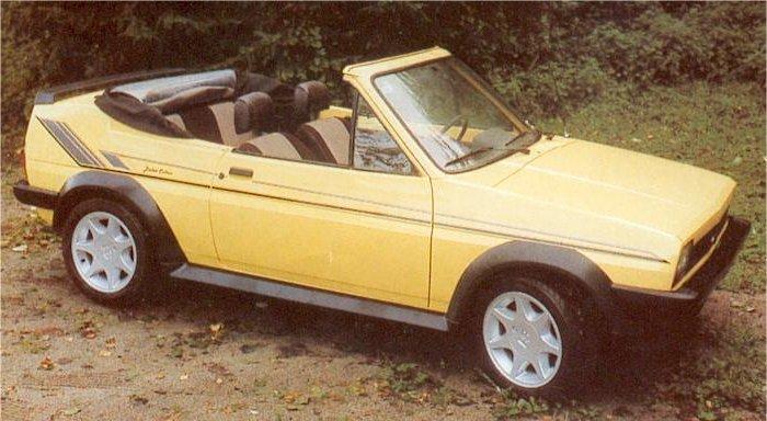bieber ford fiesta 1 3 cabrio 1980 auta5p id 1565 en. Black Bedroom Furniture Sets. Home Design Ideas