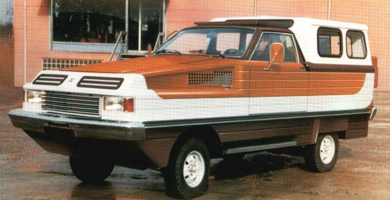 Trademe Classic Cars