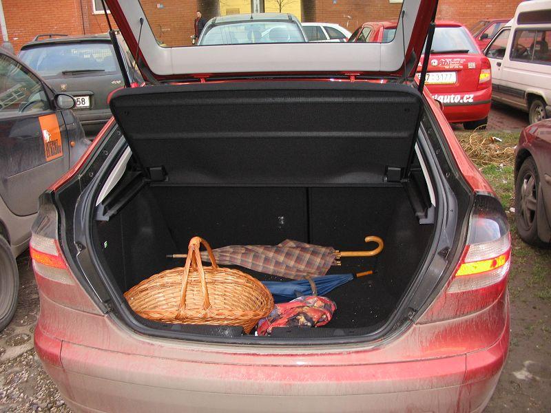 Mercedes benz c 180 kompressor sportcoup 2007 auta5p id for Benz sport katalog