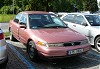 Mercury Mystique GS, Year:1996