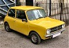 Mini Clubman, Year:1980