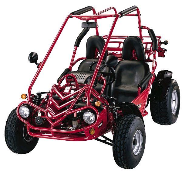 pgo scooters bugxter 150 2004 auta5p id 11660 en. Black Bedroom Furniture Sets. Home Design Ideas