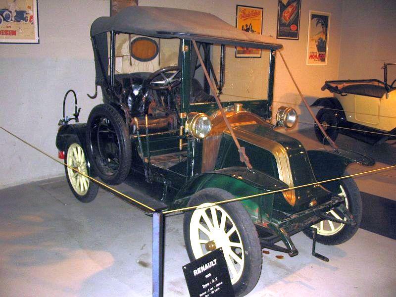 renault ax 1908 auta5p id 12377 fr. Black Bedroom Furniture Sets. Home Design Ideas