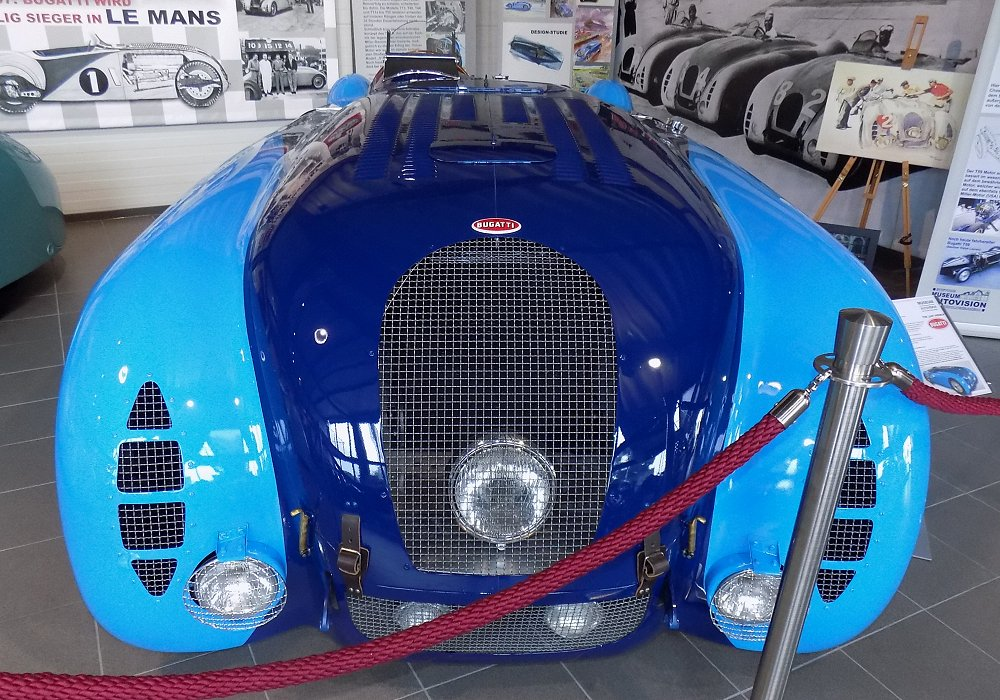 bugatti type 57 g le mans 1937 auta5p id 23056 en. Black Bedroom Furniture Sets. Home Design Ideas