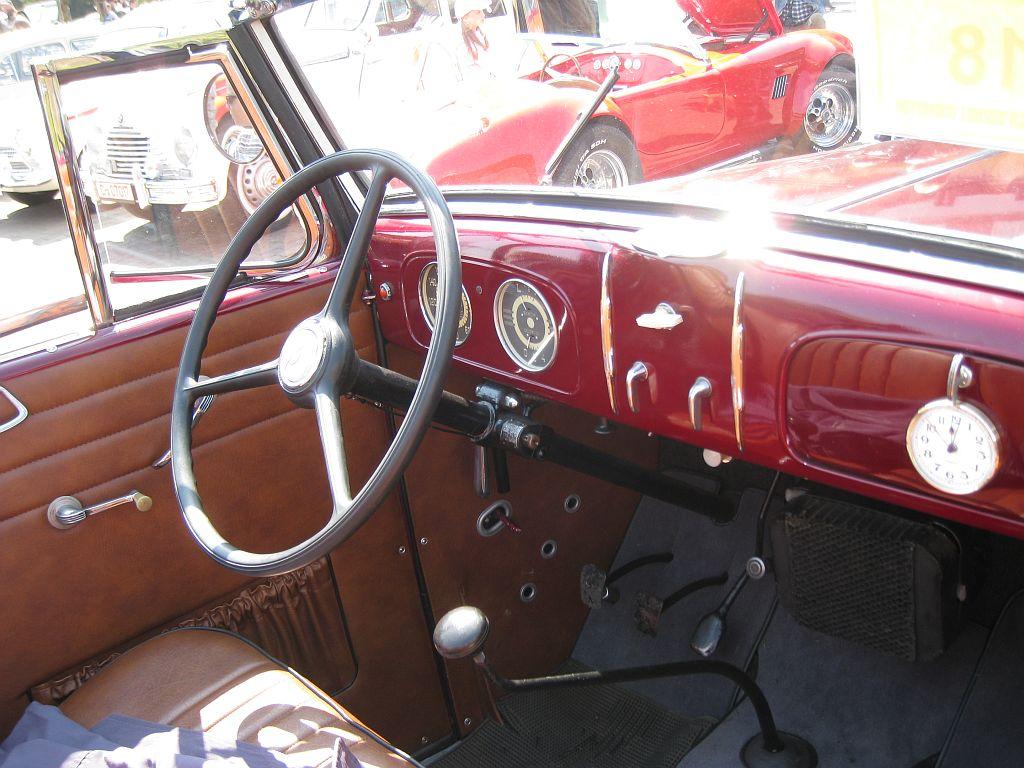opel super 6 cabriolet  1937  auta5p id 10822 en