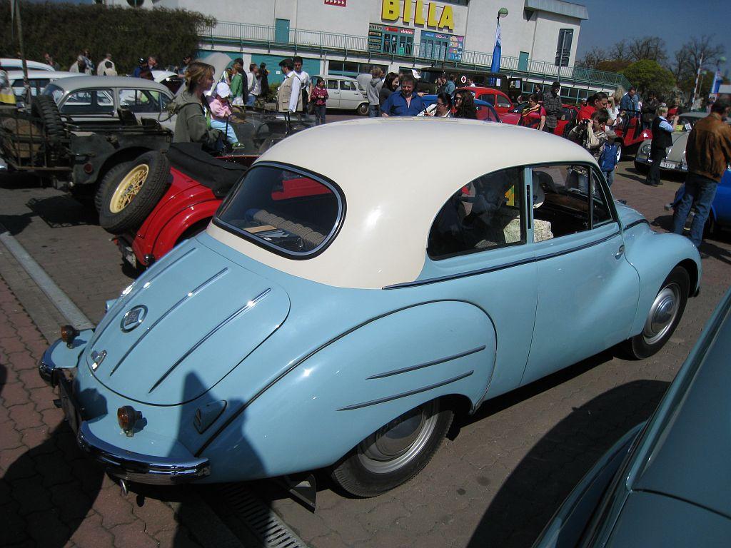 ifa f9  1953  auta5p id 7032 en