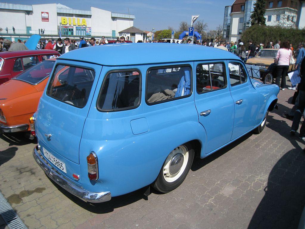 u0160koda 1202 stw  1967  auta5p id 18678 en