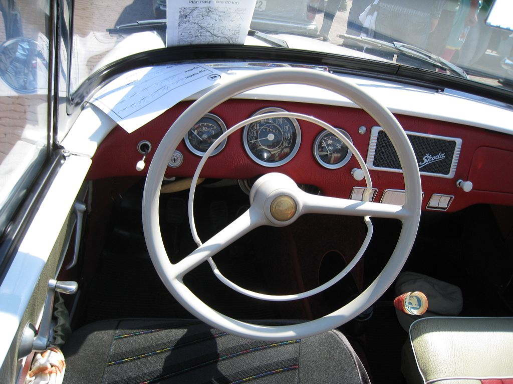 u0160koda felicia  1962  auta5p id 13927 en