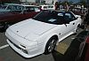 Toyota MR2 1.6 16V, rok:1986