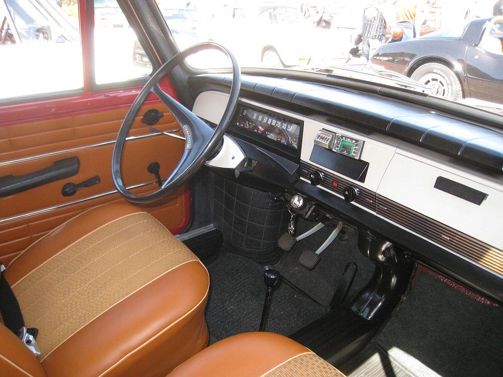 u0160koda 100 l  1970  auta5p id 17690 fr