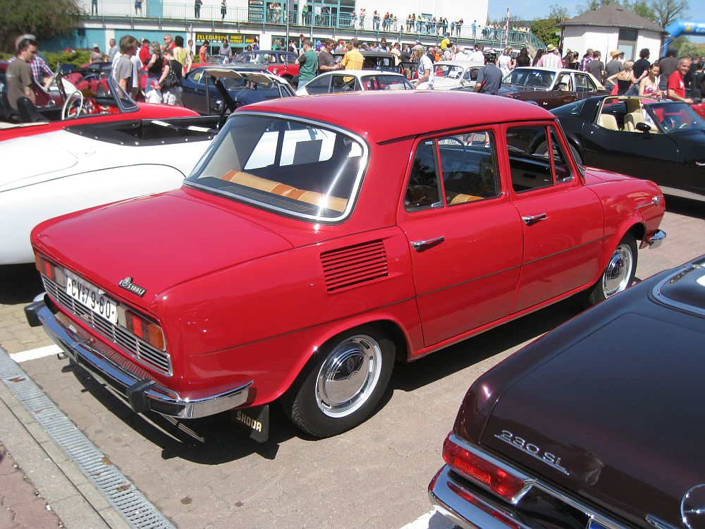 u0160koda 100 l  1970  auta5p id 17690 en