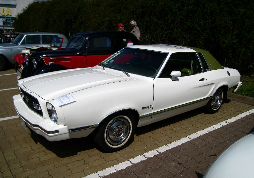 ford mustang ii ghia v6 2 8  1975  auta5p id 18348 en