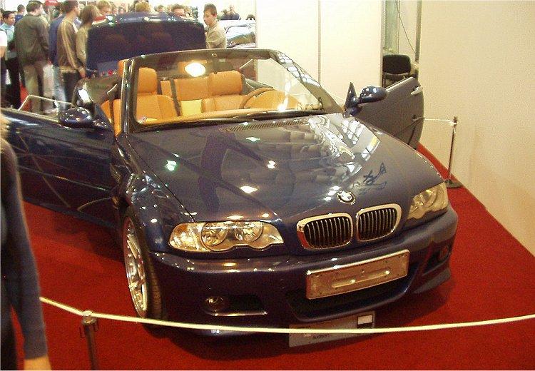bmw 320 ci cabrio 2002 auta5p id 1752 en. Black Bedroom Furniture Sets. Home Design Ideas