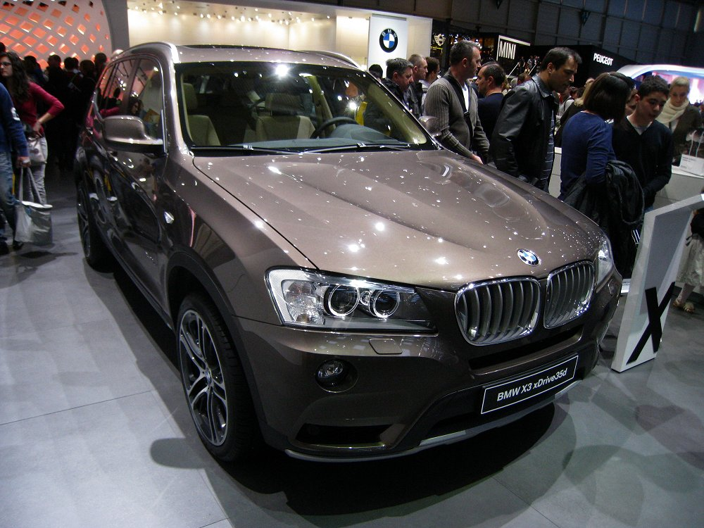 bmw x3 xdrive 35d 2012 auta5p id 18151 en. Black Bedroom Furniture Sets. Home Design Ideas