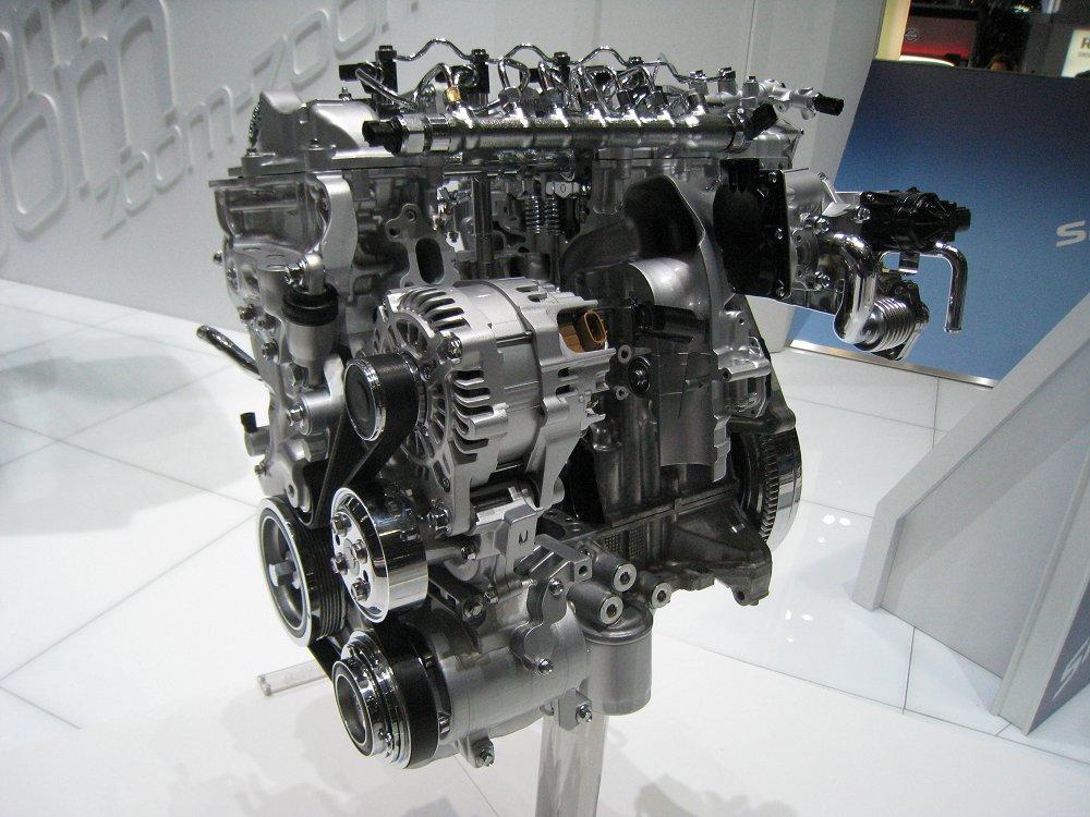 Mazda Cx 5 Skyactiv D 2 2 150 Awd 2012 Auta5p Id 18327 En