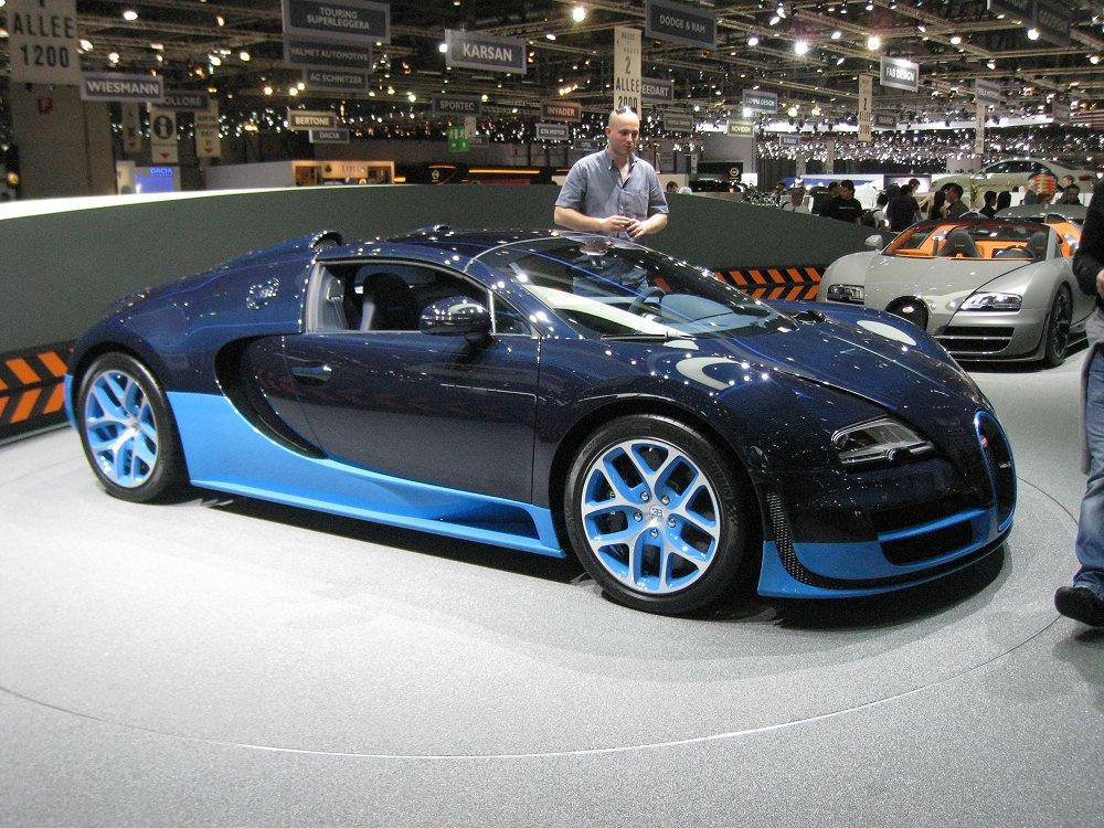 bugatti veyron 16 4 grand sport vitesse 2012 auta5p id 18417 cz. Black Bedroom Furniture Sets. Home Design Ideas