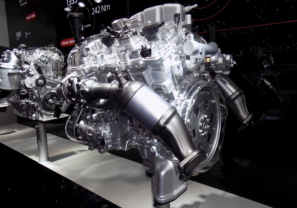 Kia Stinger Gt 3 3 T Gdi V6 2017 Auta5p Id 23217 En