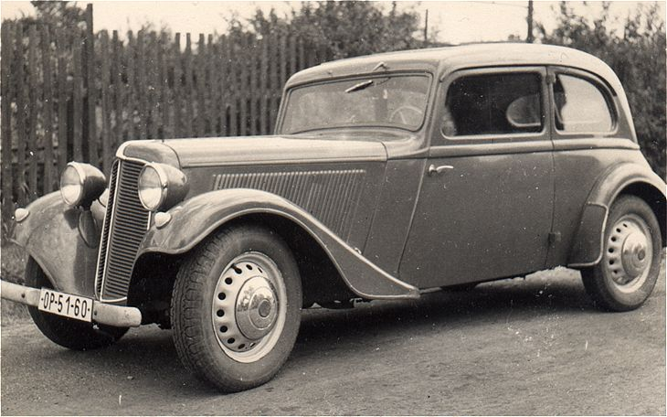 adler trumpf junior 1938 auta5p id 122 ger. Black Bedroom Furniture Sets. Home Design Ideas